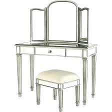 mirrored furniture pier 1. Pier 1 Jamaica Bedroom Furniture Mirrored The Collection E