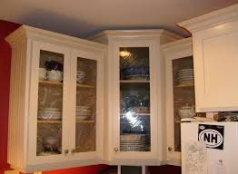 kitchen cabinet with glass doors white wall mounted kitchen cabinet doors with glass kitchen cabinet glass
