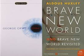 why every child should and brave new world