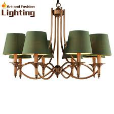spanish style chandelier spanish style lighting chandeliers spanish style chandelier