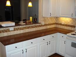 Multi Wood Kitchen Cabinets 61 Best Images About Kitchen Style On Pinterest Giallo