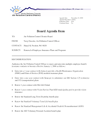 Contract Renewal Letter Template Equipped Portrait Employment Sample
