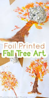 Fall Lesson Plans For Toddlers 279 Best Preschool Activites Fall Images In 2019 Day Care Fall