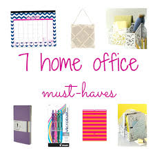 home office desk accessories. Home Office Desk Accessories Top Modern Martha Stewart