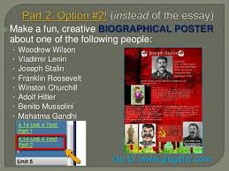 vladimir lenin essay bjp joins puja book race bestddnsia party vladimir lenin and irl vladimir lenin invites a young
