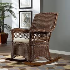 Glider Rocking Chair Cushions Sets