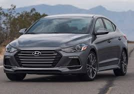 Top 20 Best-Selling Cars In America - March 2017 -