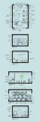 Interior Design Drawing Unique 48 Best Architecture Images On Pinterest Architectural Drawings