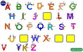 Race cars, meet cuddly penguins, and explore while practicing counting, sight words, and more kindergarten skills. Abc Alphabet Phonic Alphabet Song Letter Abc Alphabet Game English Png Pngegg
