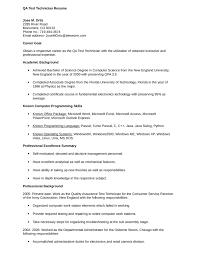 Cctv Operator Sample Resume Professional Cctv Operator Templates To