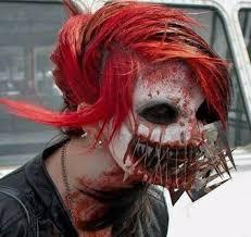 Best-Scary-Halloween-Makeup-Ideas-30