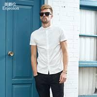 Shirt - Shop Cheap Shirt from China Shirt Suppliers at <b>Enjeolon</b> ...