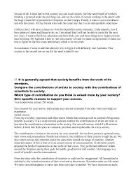 moving to another country essay narrative essay about moving narrative essay introduction paul stamatiou narrative essay about moving narrative essay introduction paul stamatiou