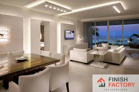 interior led lighting for homes. Wonderful Lighting LED Lighting Arrangement At A Modern Home To Interior Led For Homes