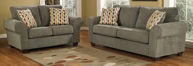 incredible gray living room furniture living room. Amazing Gray Living Room Furniture Sets Ashley Deandre Set Comfortable Sofa With Pillows Hardwood Incredible G