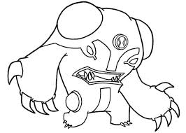 Small Picture 10 coloring pages