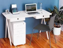 Affordable Modern Office Furniture Classy The 48 Best Desks To Deck Out Your Home Office Gear Patrol