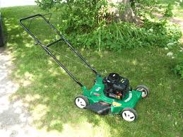 weed eater lawn tractor. weed eater lawn mower tractor
