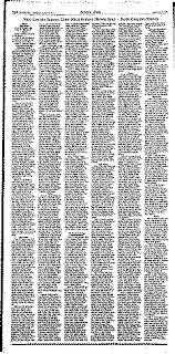 Terre Haute Tribune Star Archives, Aug 10, 2011, p. 10