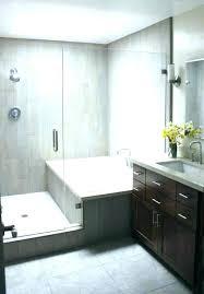 curve shower curtain corner bathtub shower curtain rod curved shower rail for corner bath corner baths