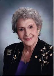 Josephine Aldridge   Obituary   Palestine Herald Press