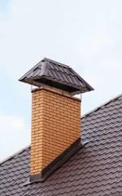 chimney repair portland oregon. Brilliant Oregon Chimney Cap  Portland OR American With Repair Oregon R