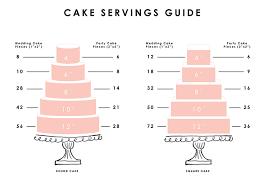 Cake Infusion Wedding Cakes Pembrokeshire