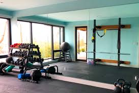 colors can greatly improve your workout