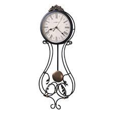 <b>Настенные часы Howard Miller</b> 625-296 Paulina (Паулина ...