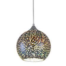 pendant ceiling lighting. Franklite Vision 250mm Ceiling Pendant Sale At Lichfield Lighting L
