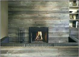 fireplace surround awesome fireplace surround kits for contemporary fireplace mantels modern fireplace surrounds ideas modern fireplace surrounds