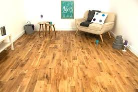 how to clean wood floors with vinegar how to clean waxed wood floors no wax hardwood how to clean wood floors with vinegar