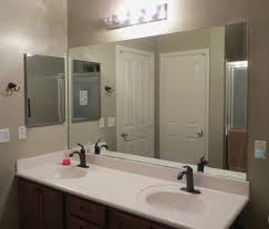 Bathroom Mirror Gold Nate Berkus Target Intended For Small Mirrors ...
