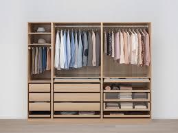 Design Pax Wardrobe Online Pax Planner Planners Ikea