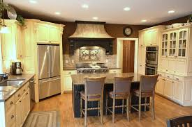 Amish Cabinet Doors Amish Made Kitchen Cabinets Indiana Pikniecom