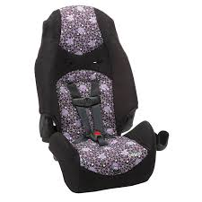 how to put a cosco car seat back together large size of car seat car seat how to put a cosco car seat