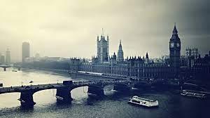 London Wallpapers HD 1080p - Wallpaper Cave