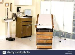 modern doctors office. Cool Doctors Office Design Minor Procedure Room Hospitals Offices Clinic And Interiors Doctor Furniture . Modern K