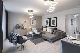 3 Bedrooms For Sale Set Plans Awesome Inspiration Ideas