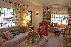 casual decorating ideas living rooms. Wonderful Decorating Casual Living Room  MOTIQ Online U2013 Home Decorating Ideas To Rooms T