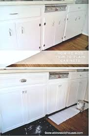 kitchen drawers replacements best plastic kitchen drawer box replacement kitchen cabinet drawers replacement kitchen cabinet drawer