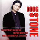 Doug Stone [Platinum]