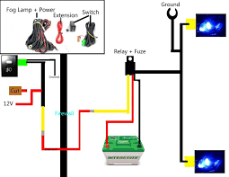 6 wire ignition switch wiring diagram on 6 images free download Universal Ignition Switch Wiring Diagram 6 wire ignition switch wiring diagram 12 ignition tumbler diagram ignition switch system wiring diagram for universal ignition switch
