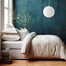 Teen Room Tween Room Bedroom Idea Loft Bed Black And White Teal Room Designs