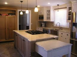 ... The Kitchen, OLYMPUS DIGITAL CAMERA: Picture Kitchen Design Center ...