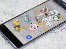 Hướng dẫn cài đặt Pokemon GO trên máy tính PC và Mac