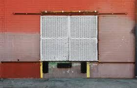 double white door texture. White Door Double Texture
