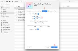 How To Use Mp3 Ringtone In Iphone 4s