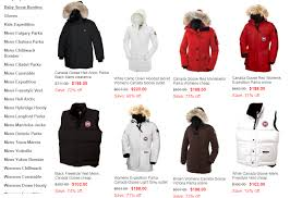 ... Cramers lightning round Watch the technicals with Canada Gooses stock canada  goose calgary ...