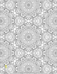 Pretty Little Liars Coloring Pages Improved Flower Patterns To Color